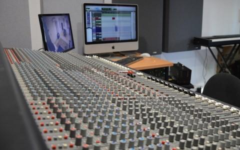 studio-enregistrement-aix-en-provence