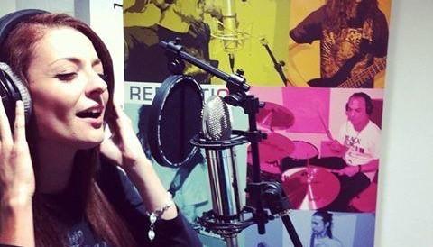 acoustique studio enregistrement variété
