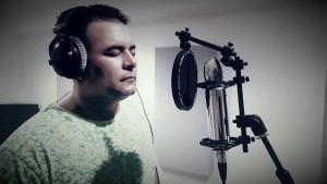 acoustique studio enregistrement marseille salsa
