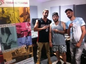 studio-enregistrement-mixage-rap-rimda