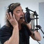 enregistrement de voix rock sandec marseille