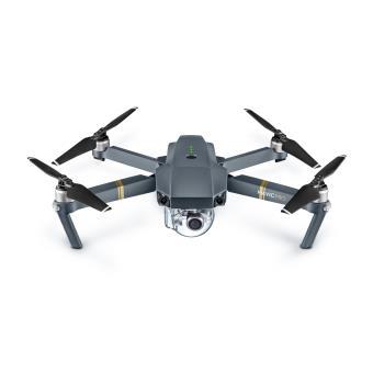 matériel vidéo Drone DJI Mavic Pro