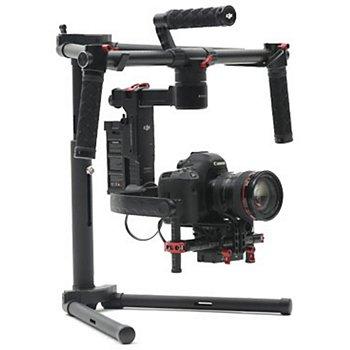 matériel vidéo stabilisateur DJI Ronin M