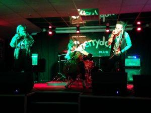 Kamaï tremplin musical à Marseille