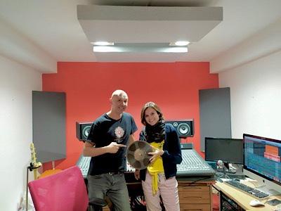 kimsar-en-studio-d-enregistrement-.jpg